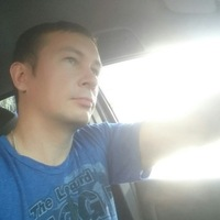 Анкета Илья Тарасов