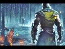 Mortal Kombat : Underworld - Full Movie 2018 HD