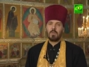 Молите Бога о нас святые угодники Божии страстотерпцы царь батюшка Николай царица Александра царевич Алексий и княжны Ольга Тать