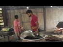 Вы никогда такого не Видели Баранина с Рисом Плов по Индийски¦ Уличная еда