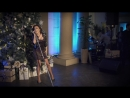 Christmas Party Алина Артц Прекрасная ложь Alina Artts Prekrasnaya lozh EUROPA PLUS TV