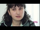 Фатима Дзгоева - самый сложный заложник Беслана