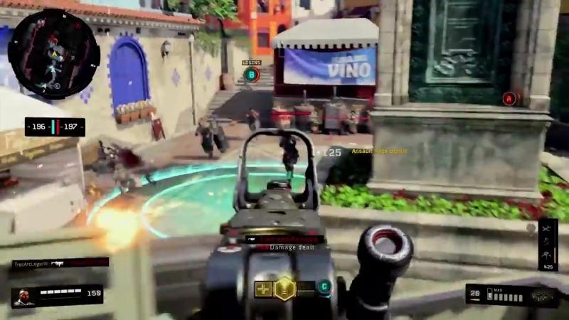 Gamesblender № 379_ Valve смягчила цензуру в Steam, а на PUBG нашло «Затмение»