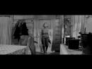Отрывок из фильма Девчата . 1961г. 360p.mp4