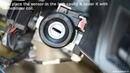 Ford Endeavour Immobiliser Bypass