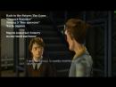 Back to the Future The Game - Прохождение 12 - Эпизод 5 Вне времени - Часть 1