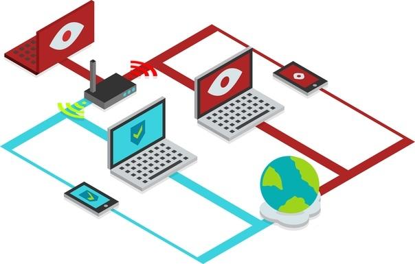 VPN на смартфоне: нужен ли он?