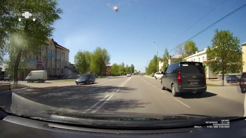 ГАЗ или БЕНЗИН и Выгодна Ли Установка ГБО на Автомобиль!
