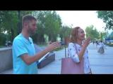 Технодом и Фима Иванов с акцией Huawei