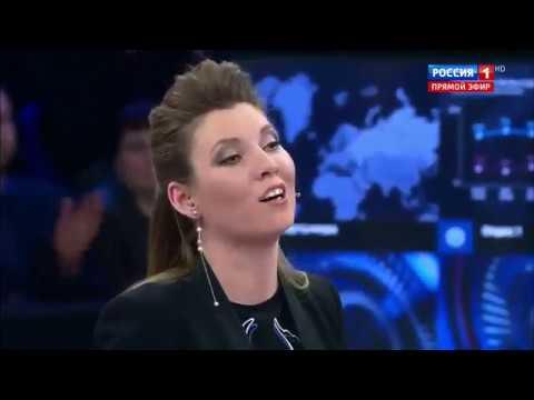 Россияне жалуются в прокуратуру на писателя Быкова 60 минут от 15 01 19
