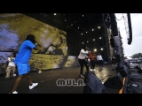 Chief Keef Rolling Loud 2018 Vlog miami