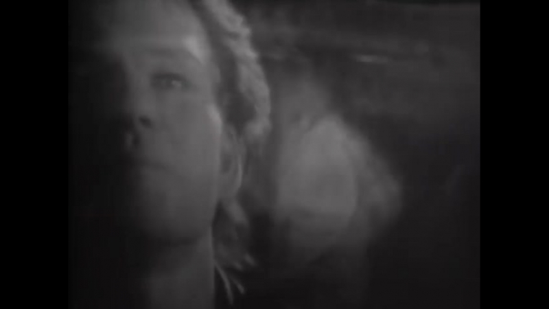 Patrick Swayze - She's Like The Wind ft. Wendy Fraser_HIGH.mp4