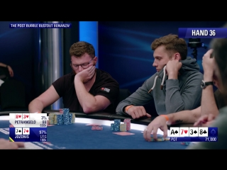 EPT MONTE CARLO 2018 - MED3 EP4 - HAND 36 FOR PROMO.mp4