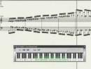 Страшный сон пианиста