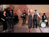 Really Dont Care Vintage Motown Style Demi Lovato Cover ft Morgan James