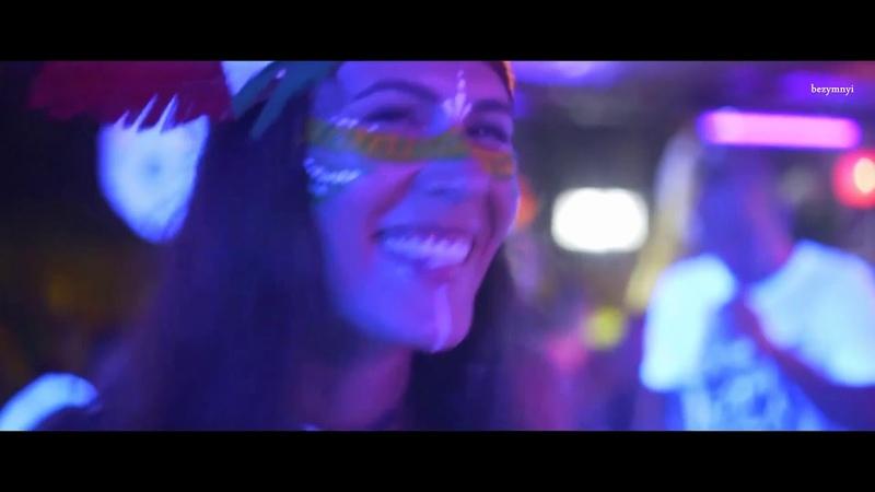Allure Rezack Anagramma feat. Helen Engels - Phoenix Phoenix (Remix)