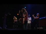 Ken Hensley Lady in Black live in the Fabrik in Hamburg - YouTube