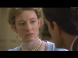 идеальный муж (1999 )