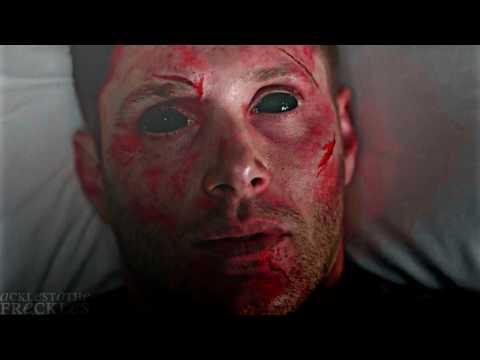 Supernatural || O Death [REMAKE]