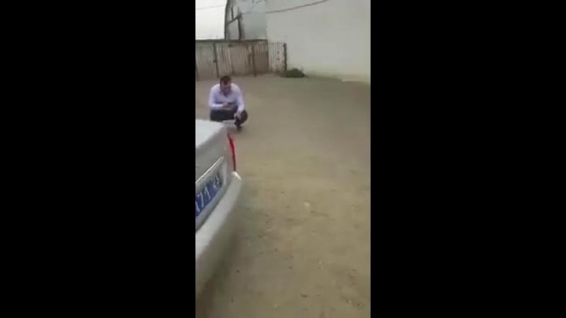 Задержали сотрудников ДПС ГИБДД за ВЗЯТКУ 2017_ДПС ГИБДД ГАИ Россия