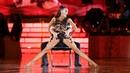 Victor Da Silva - Anna Melnikova | Kremlin Cup 2017 - Show I Put A Spell On You