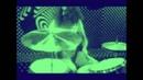 Black Sabbath Paranoid 2013 Alexis Farshi aka Betsy Spitz Remix