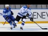 НХЛ. Финал VII Всероссийского Фестиваля по хоккею. Запад России — Монетка 8 мая 14.30