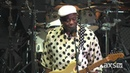 Buddy Guy - Live From Red Rocks (2013)[HDTV 1080i]