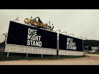 Carl Cox / One Night Stand
