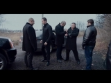 ТЕНЬ ТИШИНЫ (короткометражный фильм)
