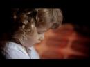 Светлана Рерих Счастье моё Official Video