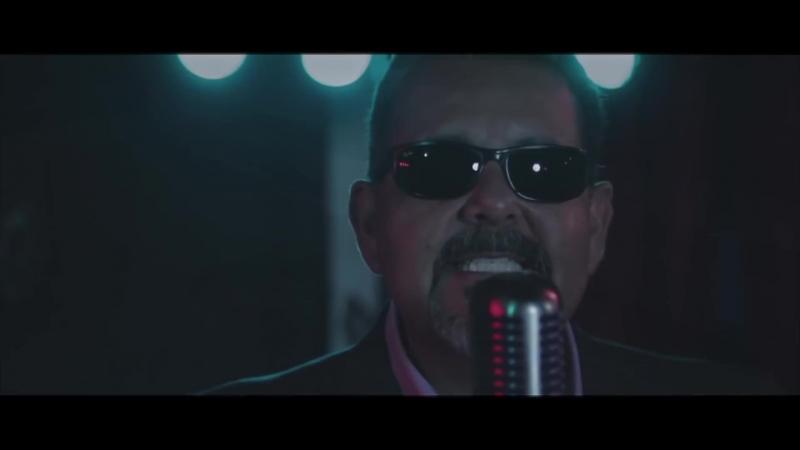 Pepe Marquez - Float On feat. Steve Salas the original voice of Tierra [Official Music Video]