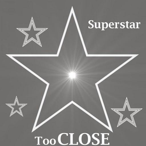 SuperStar альбом Too Close