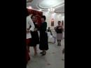 Танец моего детство...