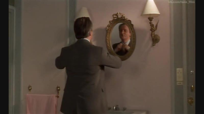 Неверная жена La femme infidèle (1968)