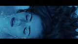 3LAU feat. Carly Paige - Touch (Official Video)