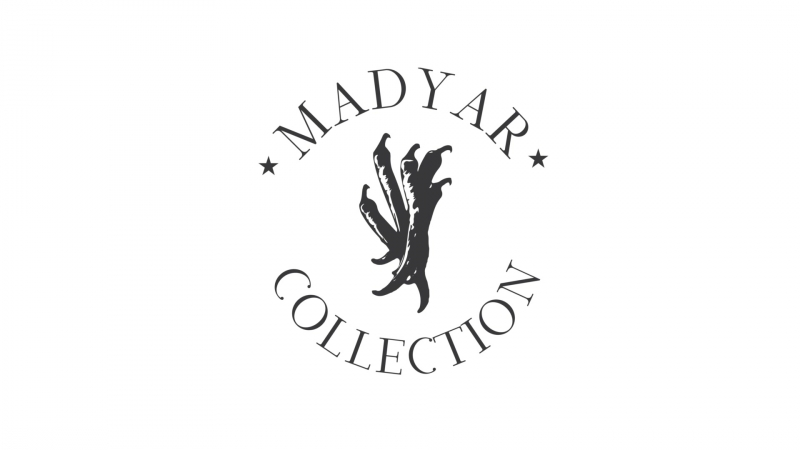 MADYAR COLLECTION