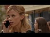 The Originals S05E07 ColdFilm