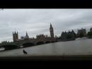 Мечтай Люби Твори London