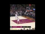 Basketball Vine #868