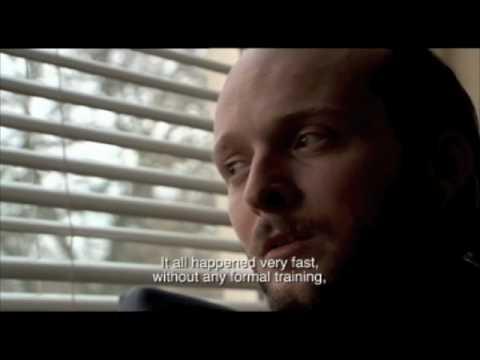 Sidi Larbi Cherkaoui   Dreams of Babel (DVD trailer)