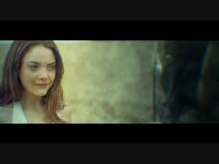 Alex M.O.R.P.H. feat. Natalie Gioia - Dreams (Radio Edit)