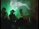 Curse Ov Dialect - Bury Me Slowly @ NSL Club, Baranovichi, Belarus (17/09/2007)