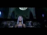 Kate Ryan - Mon Coeur Resiste Encore (official music video)