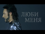 Наталья Пугачева - Помоги мне 720p