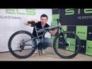 Обзор складного велосипеда STELS Pilot 970 MD 26