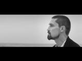 Сергей Лазарев и Дима Билан - Прости Меня - 720HD - [ VKlipe.com ]