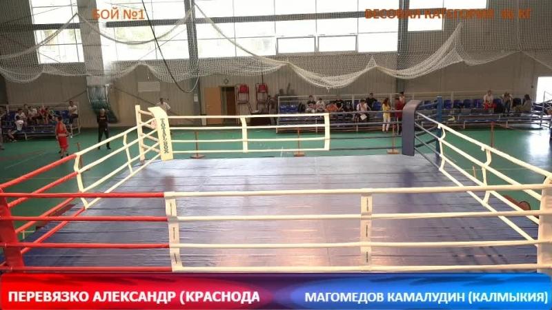 Первенство ЮФО по боксу среди юношей 15 16 лет среди юниоров и юниорок 19 22 года День 3