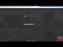 Розыгрыш M4A4 | Азимов! Попытка вторая