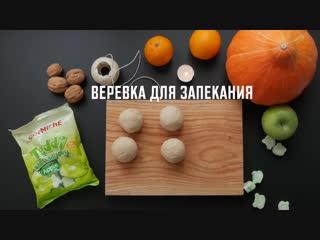 tikva_h_ru